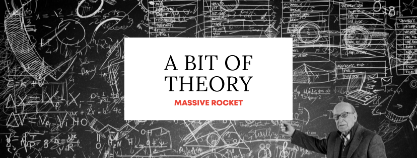 Massive Rocket Theory